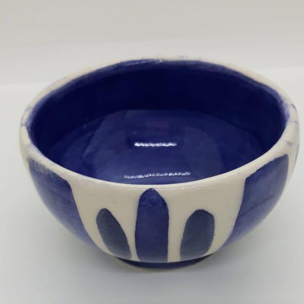 Bowl Mini
